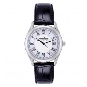 Laikrodis modelis 2315402.1.140