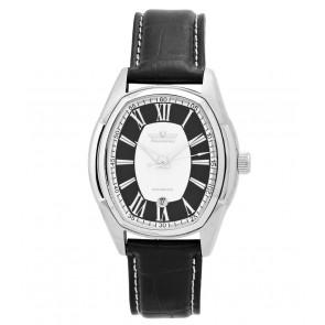 Vyriškas laikrodis Polet Style