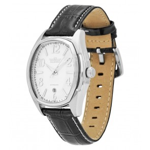 Vyriškas laikrodis
