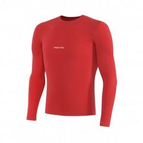 Termo marškinėliai MACRON BETA