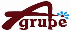 Agrupe
