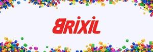 BRIXIL